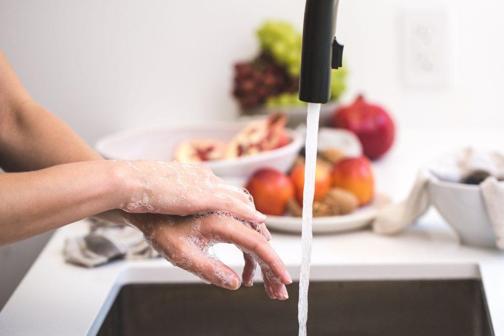 coronavirus-covid-19-hand-wash