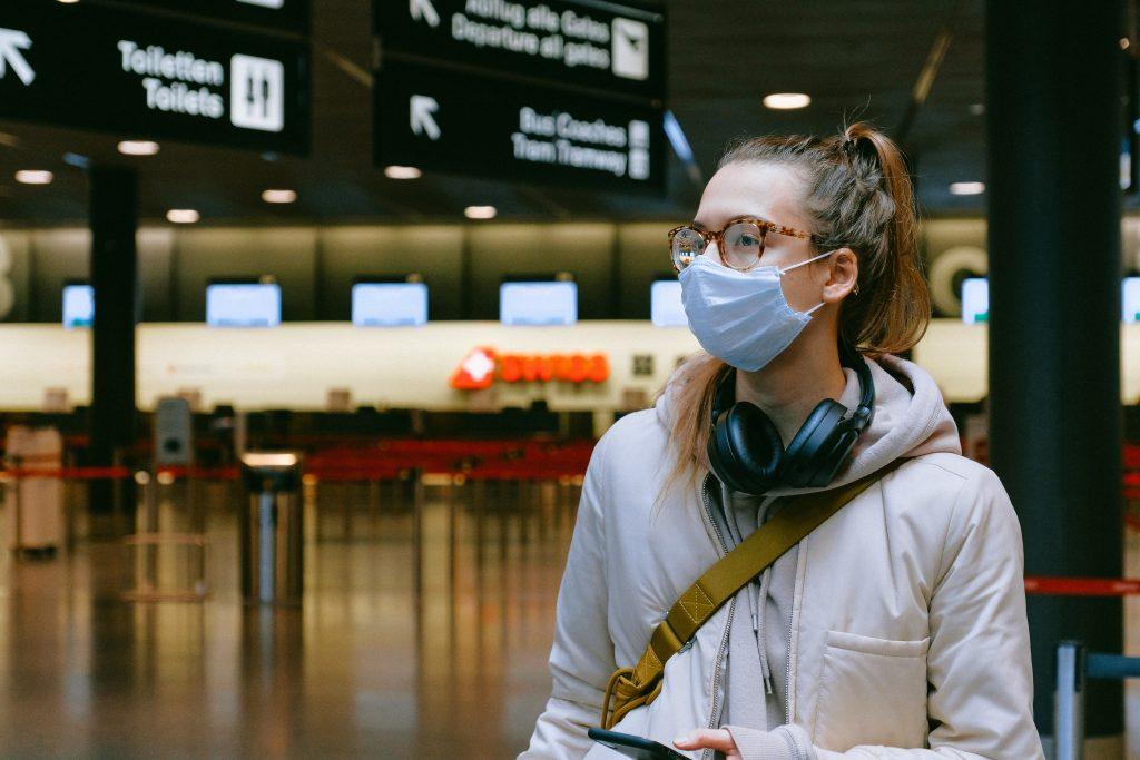 coronavirus-covid-19-mask-travel