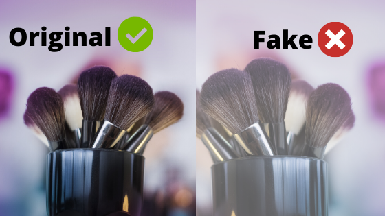 original-vs-counterfeit-product