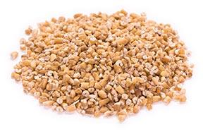 nutrition facts about oatmeal - steel-cut-oats