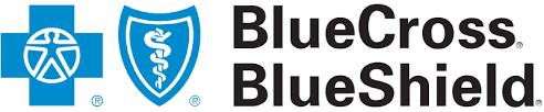 Blue Cross Blue Shield Health Insurance USA