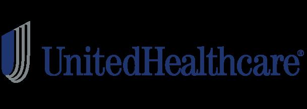 unitedhealthcare insurance USA