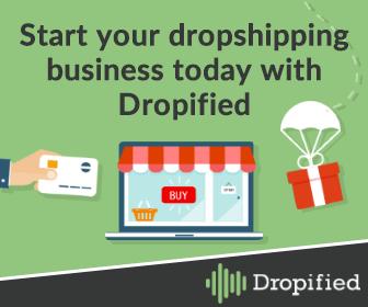 dropified-dropshipping-business