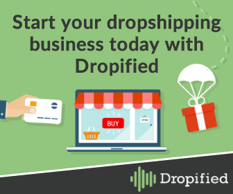 dropified-dropshipping-business