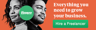 fiverr-freelance-dropshipping-business