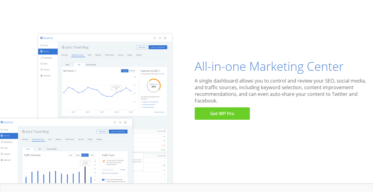 Bluehost-wp-pro-marketing