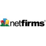 Netfirms hosting