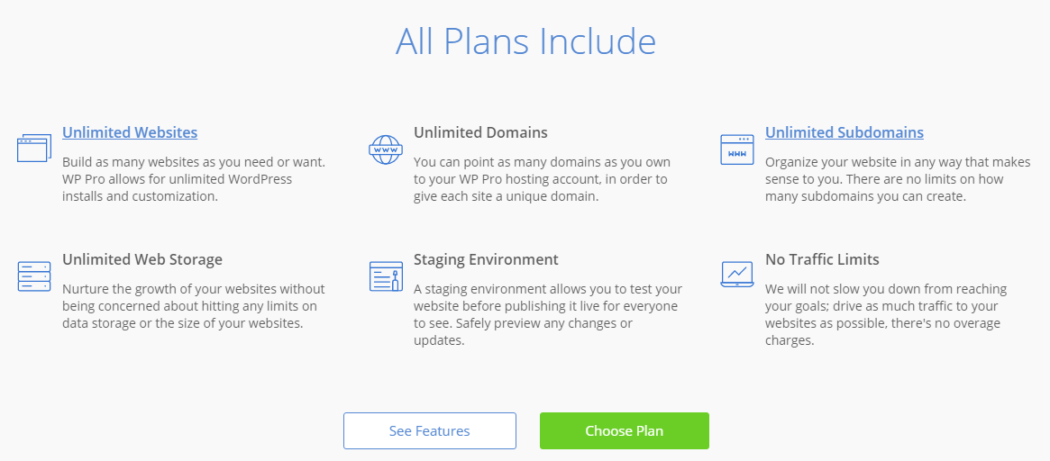 bluehost-plans-include