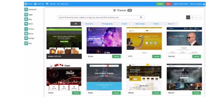 interserver-sitebuilder-themes-sitepad