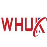 webhosting-uk-com
