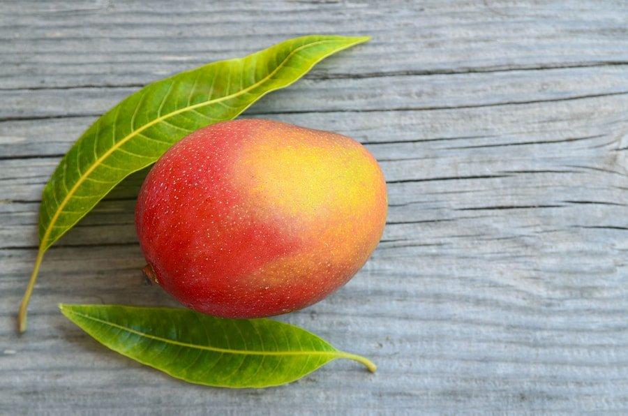 african-mango-meticore