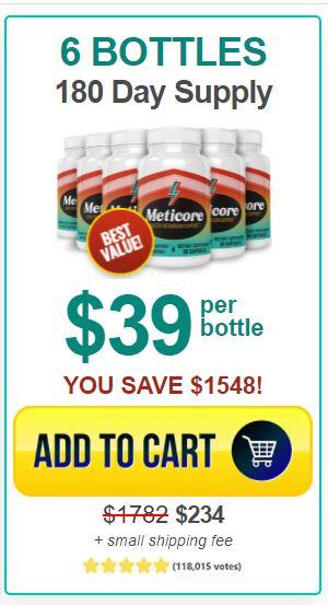 meticore-buy-bulk