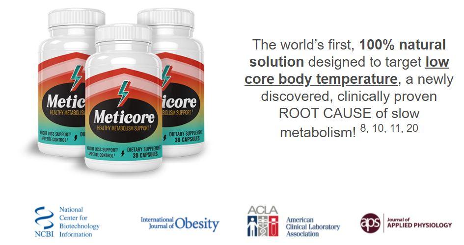 meticore-legitimate-supplement